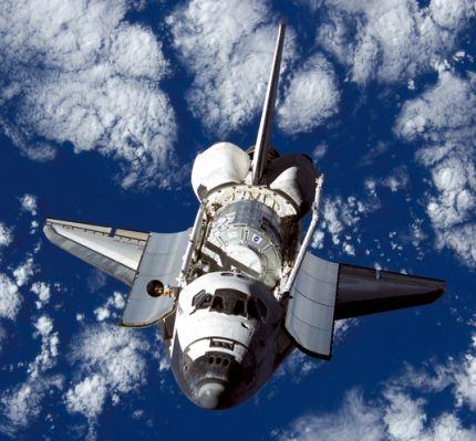 transbordadores-espaciales2