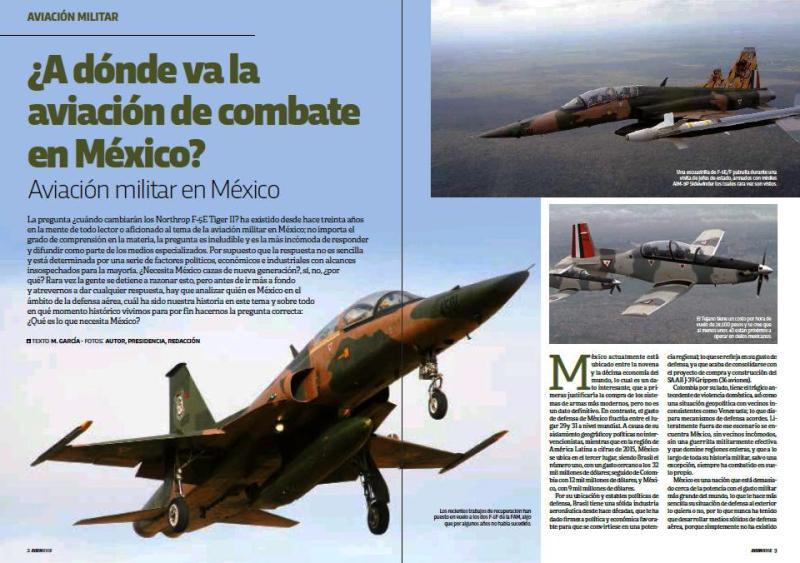 aviacion-de-combate