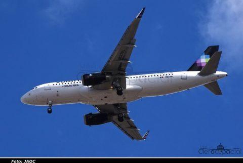 Volaris reporta resultados de tráfico de diciembre y por el año 2016
