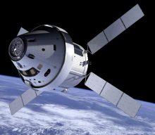 Airbus Defence and Space consigue un contrato de la ESA por 200 millones de euros relativo a un segundo módulo de servicio para la cápsula espacial tripulada Orion de la NASA
