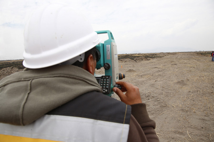 01-SEGUIMIENTO-CONSTRUCCION-BARDA-Y-CAMINOS-PERMIETRALES