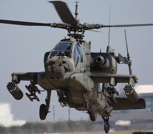 boeing-ah-64-apache