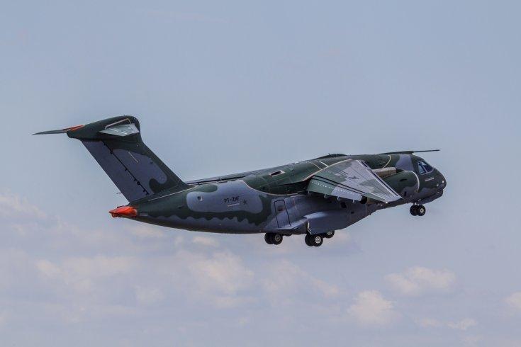 kc-390-in-aero_6