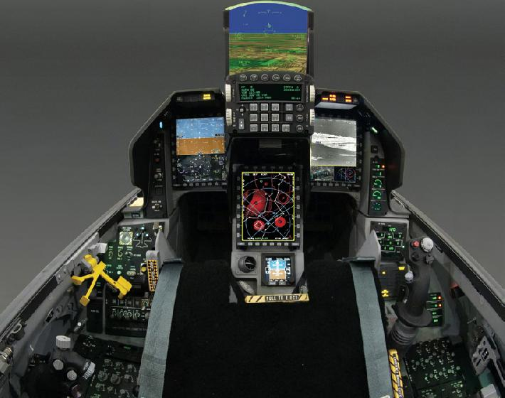 f16in2wi3