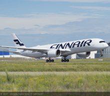 México recibirá por primera vez el Airbus A350 XWB,