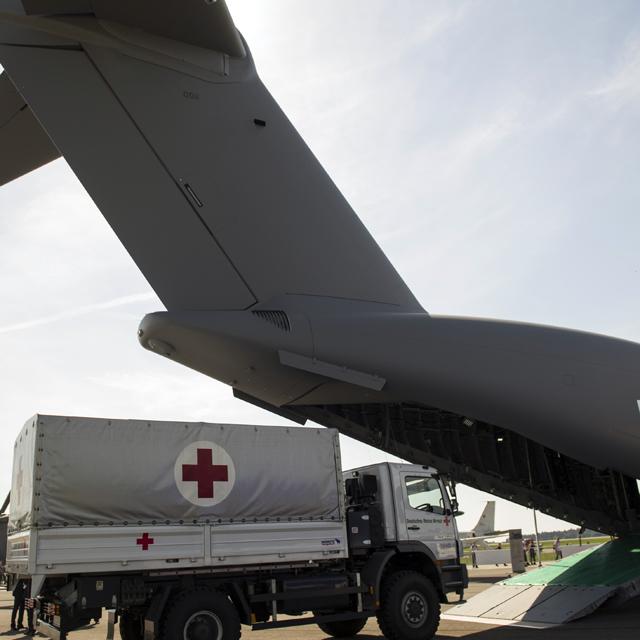 a400m-humanitarian-3-de-4