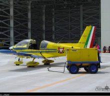 Escuela de Aviación Naval de la Armada de México