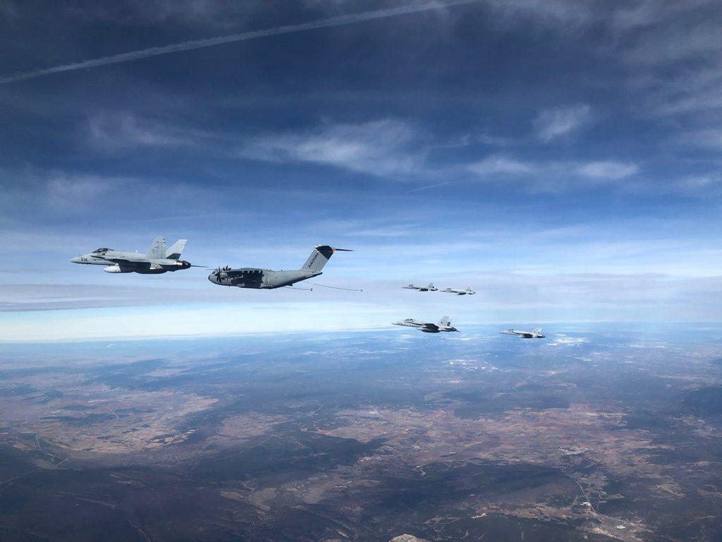 Copyright Ejército del Aire_2