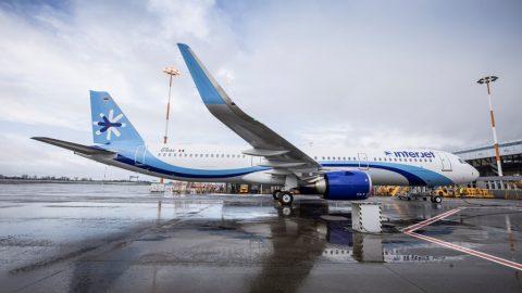 Se requerirán más de 37,000 aviones en los próximos años