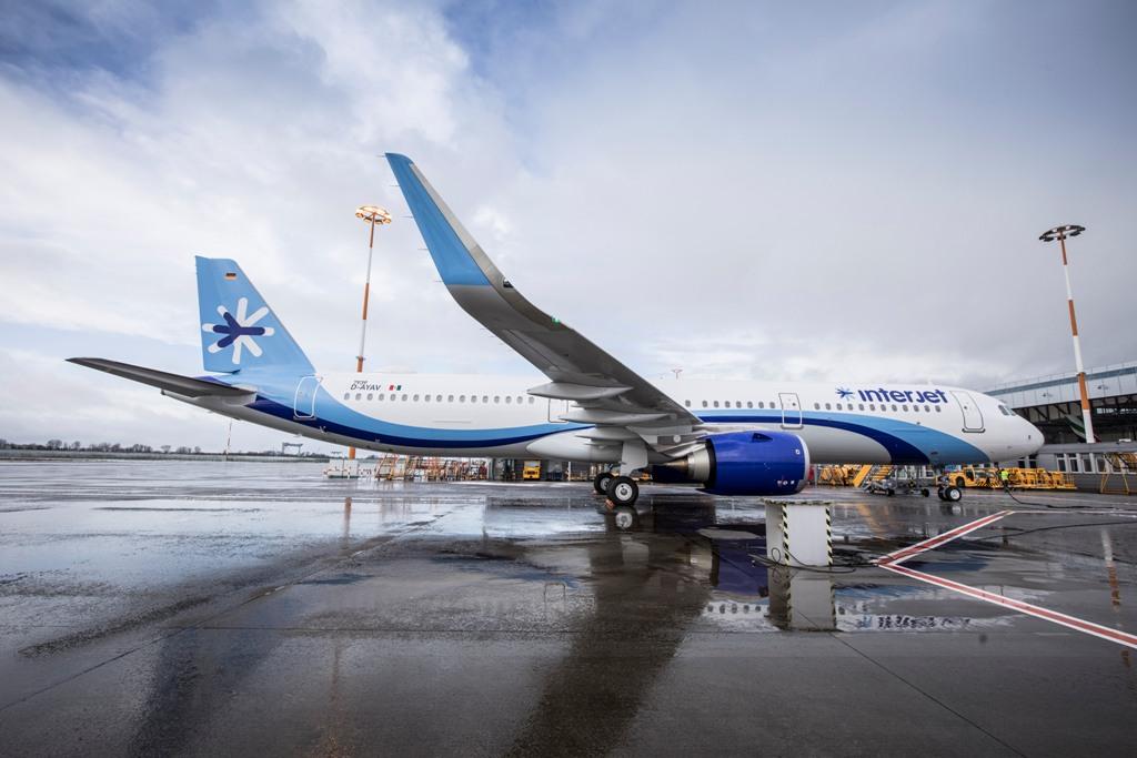201801117_P3516_HoV_MSN7939_A321neo_Interjet_Stills_-21