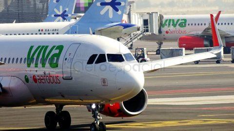En 2017 Airbus tuvo 209 pedidos en América Latina