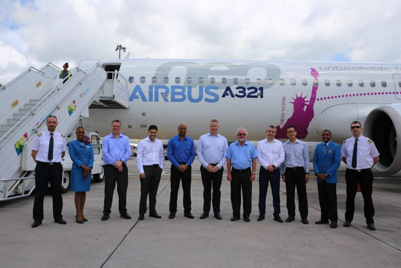 airbus-a321lr-in-seychelles2
