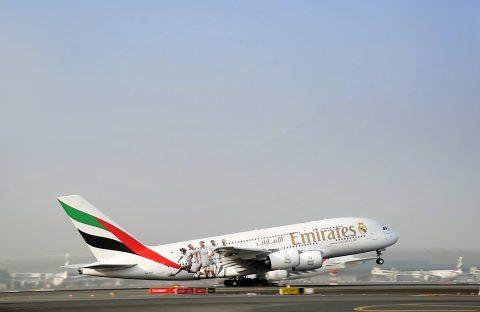 Aviones con esquemas especiales