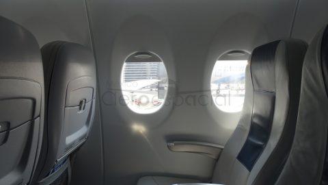 Interjet reducirá su flota de aeronaves rusas Superjet 100